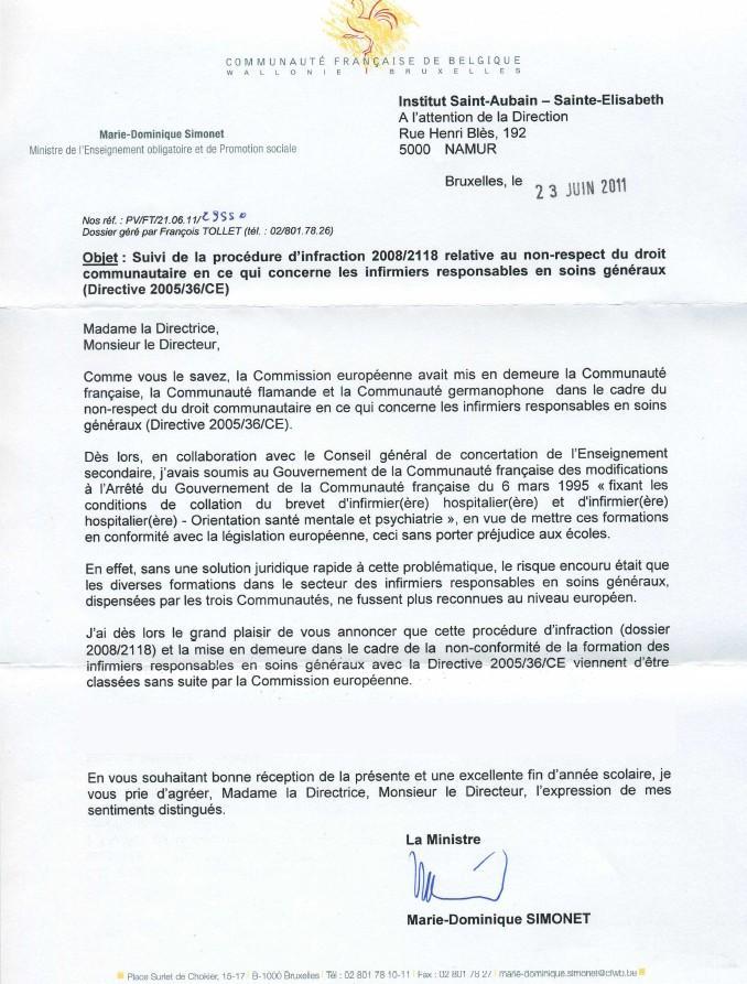 resume format  lettre de pr u00e9sentation cv infirmi u00e8re auxiliaire
